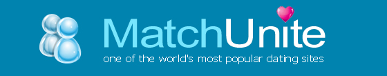 match unite, quality global dating, free dating for singles